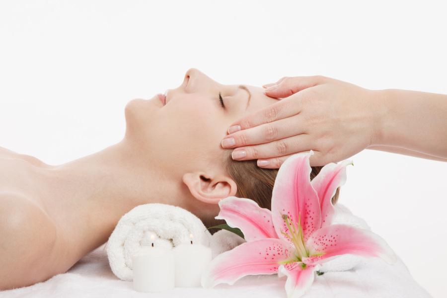Castelar Cabelereiros - Carcavelos - Massagem